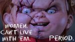 chucky-s-11-most-obscene-child-s-play-quotes.jpg