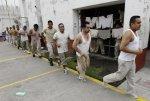 305805-mexican-prisonbreak.jpg