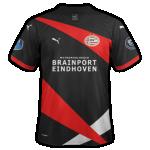 PSV_2020_derde_voorkant_2.png