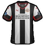 PSV_2020_uit_als 1998.png