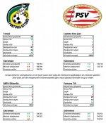 FOR PSV.jpg