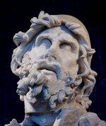 1200px-Head_Odysseus_MAR_Sperlonga.jpg